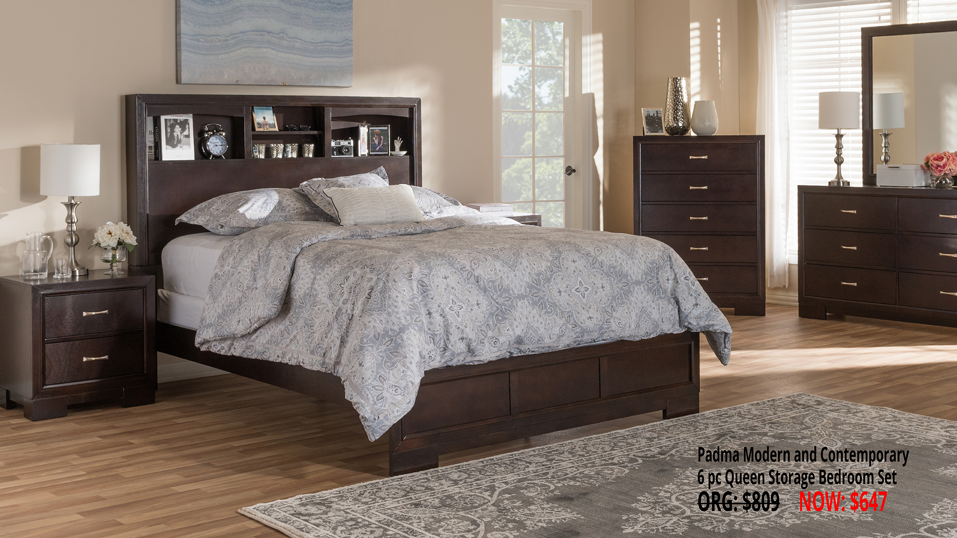 Mo mo mo modern bedroom sets dallas - Furniture At Low Prices You Don T Want To Miss Sign Up Today For Future Promotional Deals Coupons And Latest Trends