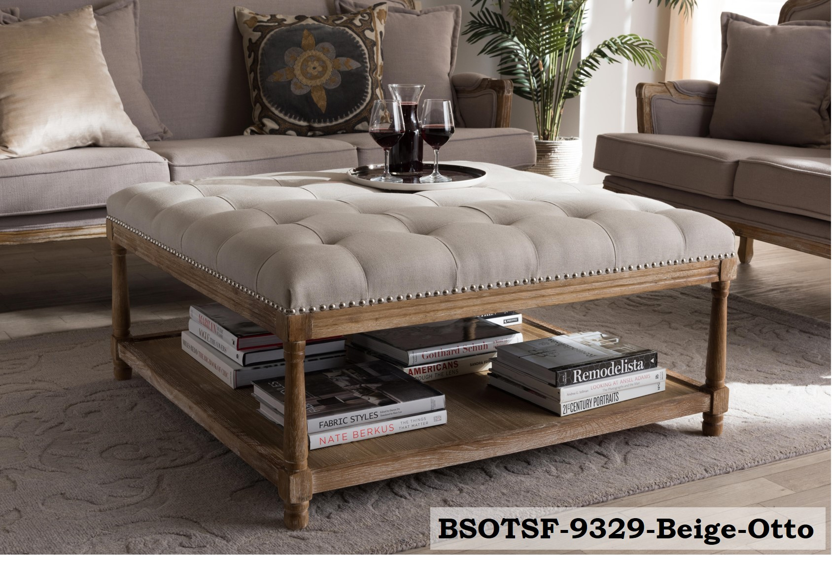 furniture outlet | chicago furniture store | mattress store