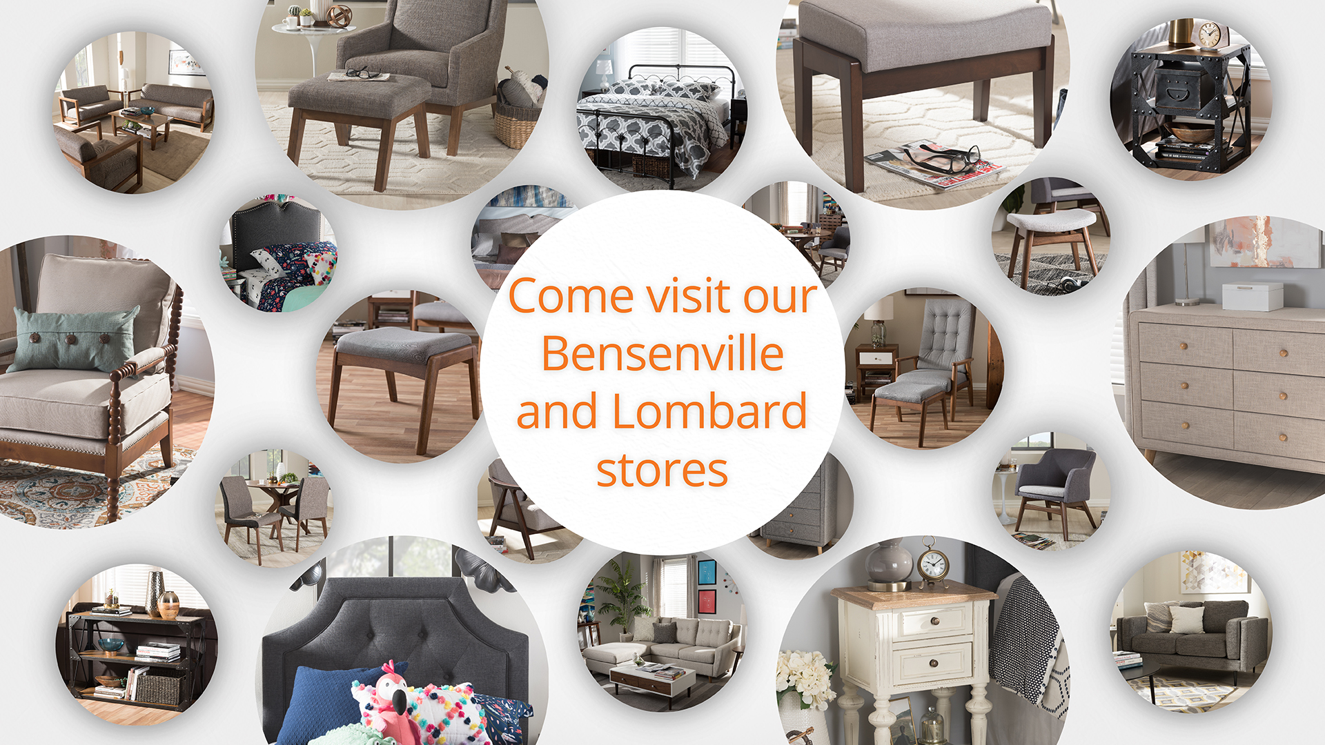 furniture outlet chicago furniture store mattress store furniture at low prices you don t want to miss sign up today for future promotional deals coupons and latest trends