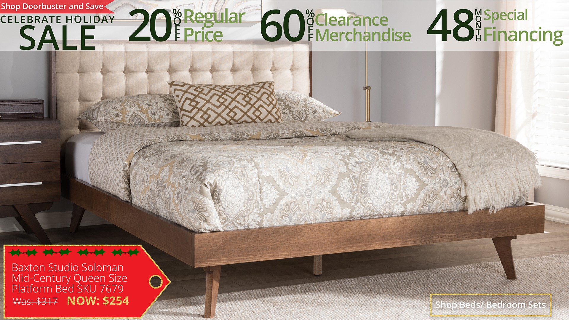 FURNITURE AT LOW PRICES YOU DONu0027T WANT TO MISS, SIGN UP TODAY FOR FUTURE  PROMOTIONAL DEALS, COUPONS AND LATEST TRENDS!