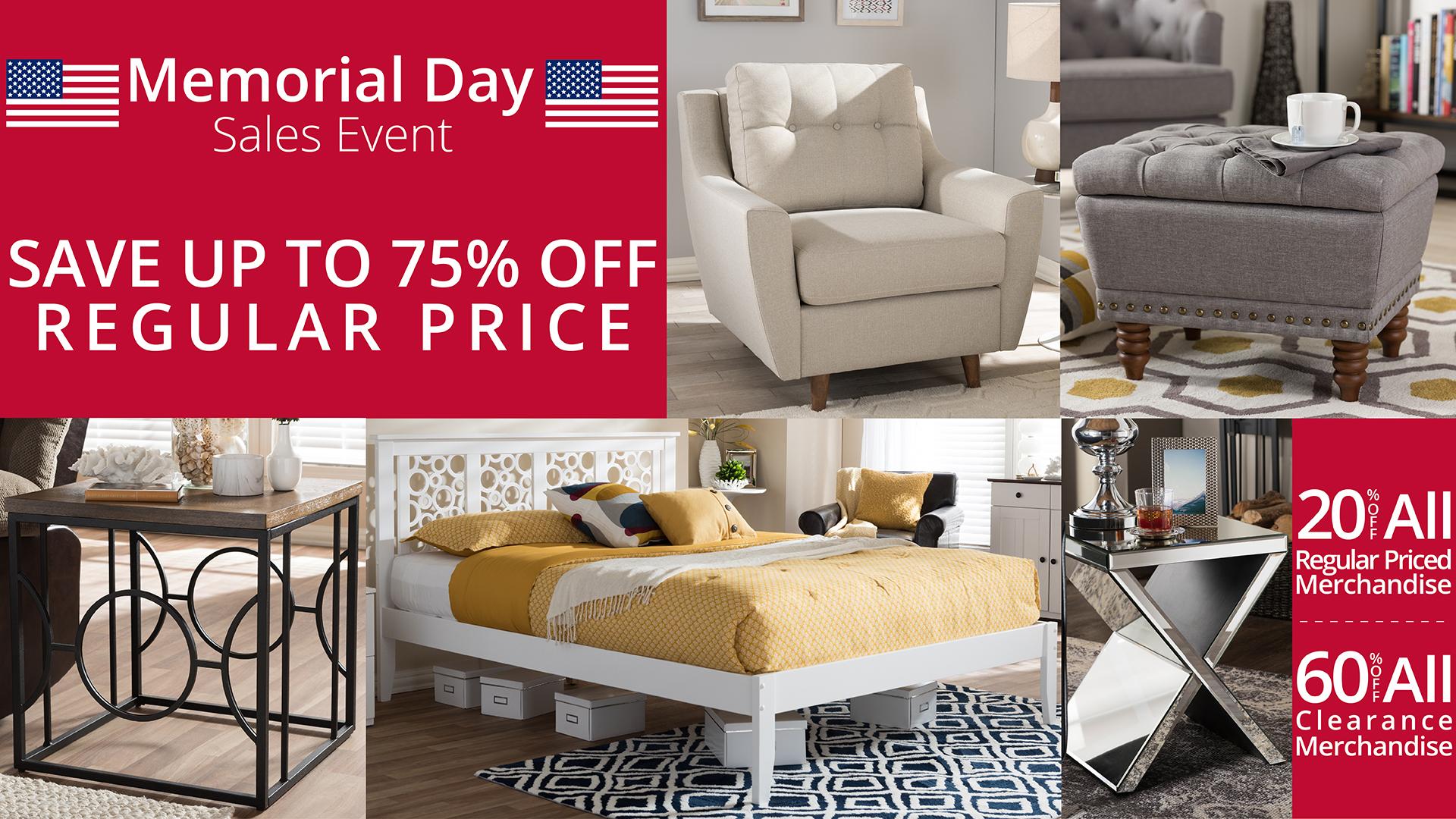 Craigslist Furniture Bakersfield Ca
