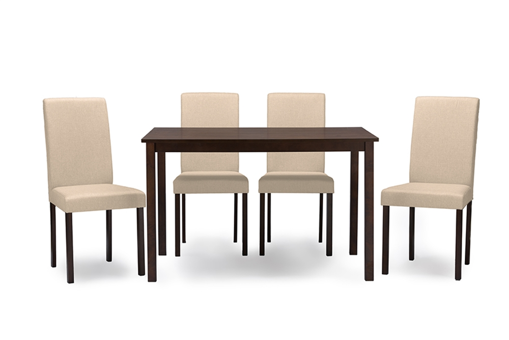 Dining Sets Dining Room Furniture Affordable Modern
