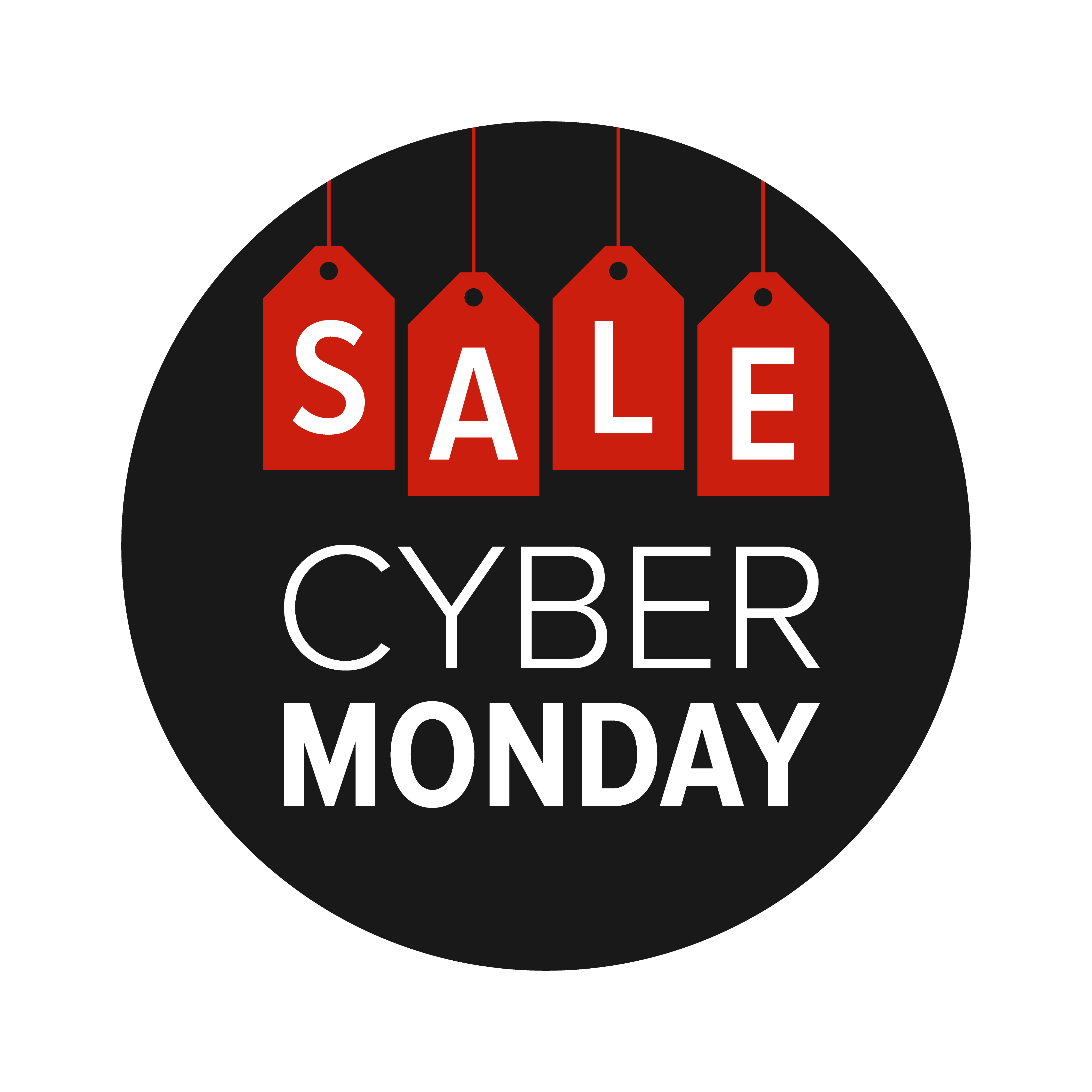 Baxton studio outlets cyber monday deals are still here
