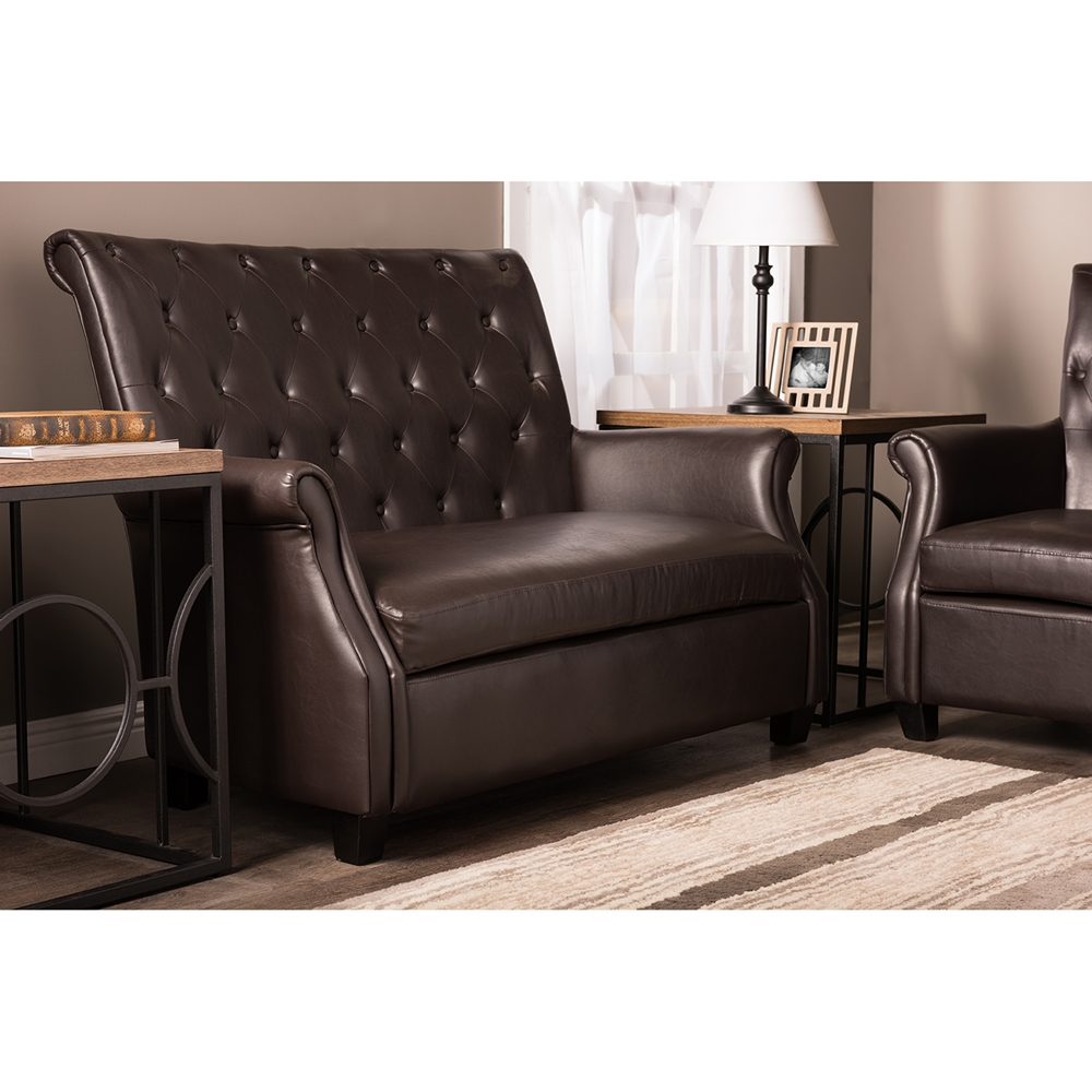Top 3 Reasons For Shopping At Baxton Studio Furniture Outlet