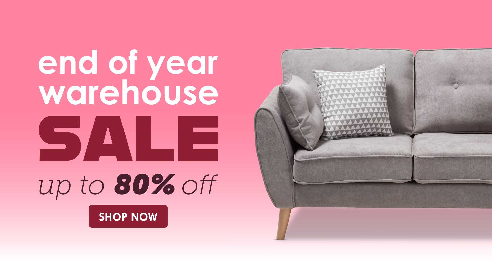 Nice FURNITURE AT LOW PRICES YOU DONu0027T WANT TO MISS, SIGN UP TODAY FOR FUTURE  PROMOTIONAL DEALS, COUPONS AND LATEST TRENDS!