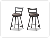 Bar Stools Bar Furniture Affordable Modern Furniture