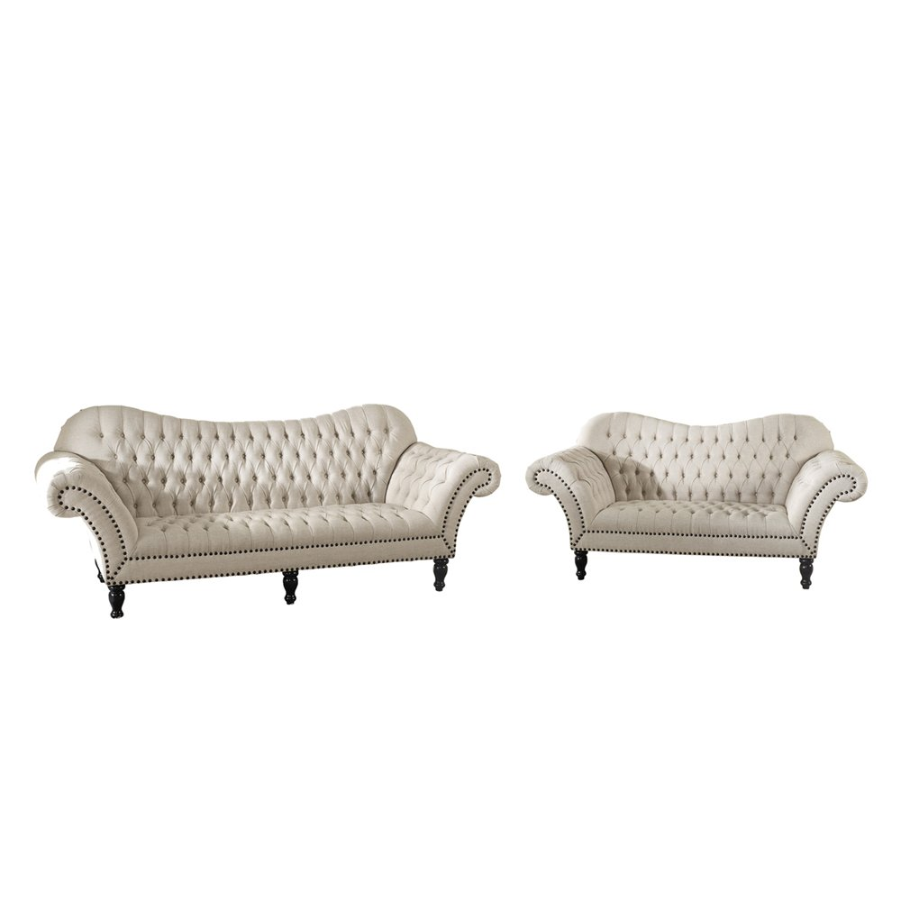 good mid design chicago couch furnishing elegant interior living affordable modern clipgoo store styles accent ideas room appealing designer decor stores furniture virtual century lounge excerpt home