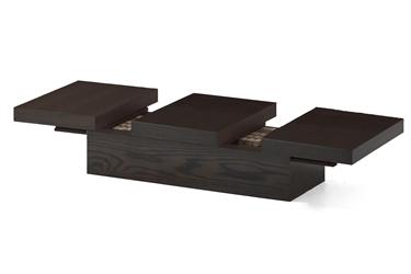 Storage Tables | Living Room Furniture | Affordable Modern ...