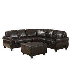 Sectional Sofas Living Room Furniture Affordable