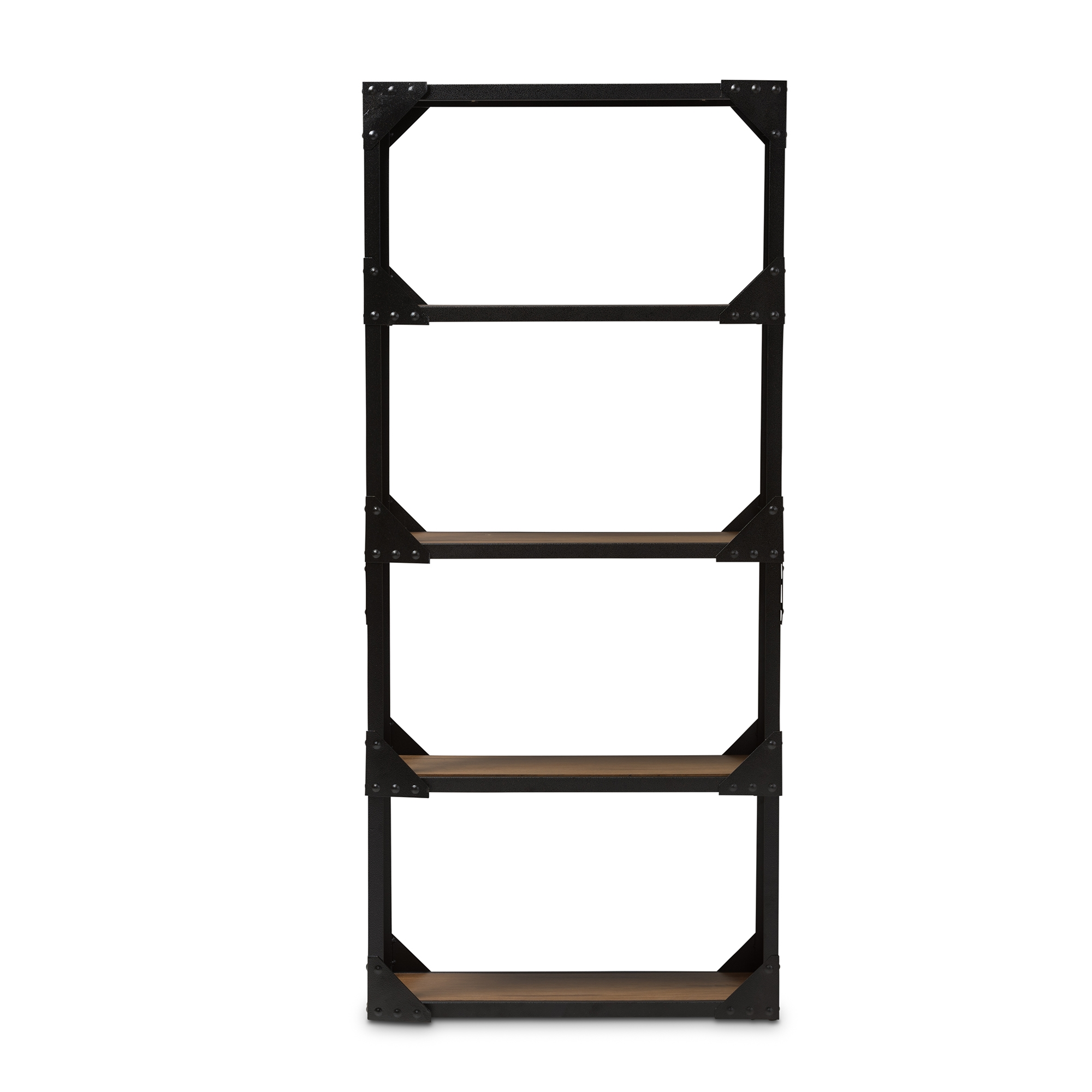 metal full loldev bookcases size furniture bookcase home wood metalandwood etagerebookcase etagere and of