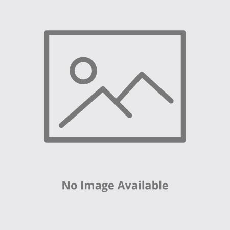 Baxton Studio Arcadia Modern And Contemporary Grey Fabric: Baxton Studio Windsor Modern And Contemporary Dark Grey