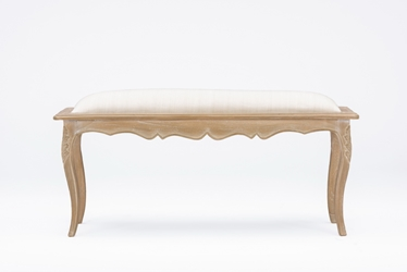 Ottomans Living Room Furniture Affordable Modern
