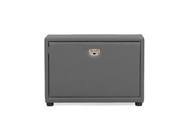 Storage Affordable Modern Furniture Baxton Studio