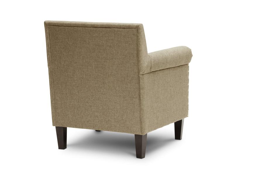 Baxton Studio Thalassa Dark Beige Linen Modern Arm Chair  : BBT5114 Dark20Beige DE800 CC3 from www.baxtonstudiooutlet.com size 900 x 598 jpeg 90kB