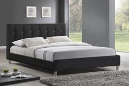 Queen Bed Bedroom Furniture Affordable Modern