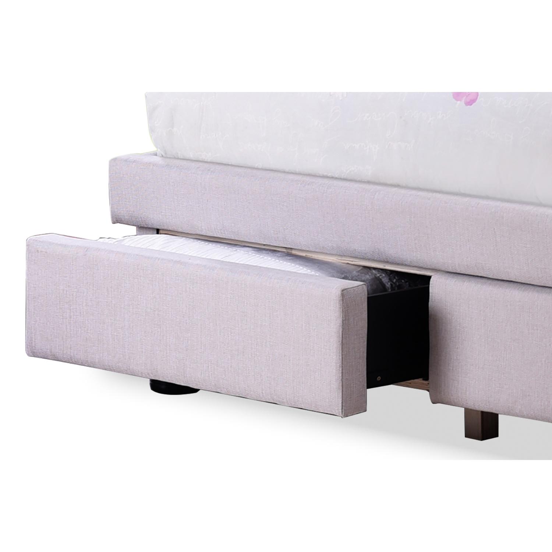 mattress warehouse brisbane. zillmere brisbane source · mattress warehouse warehouse direct fabric upholstered
