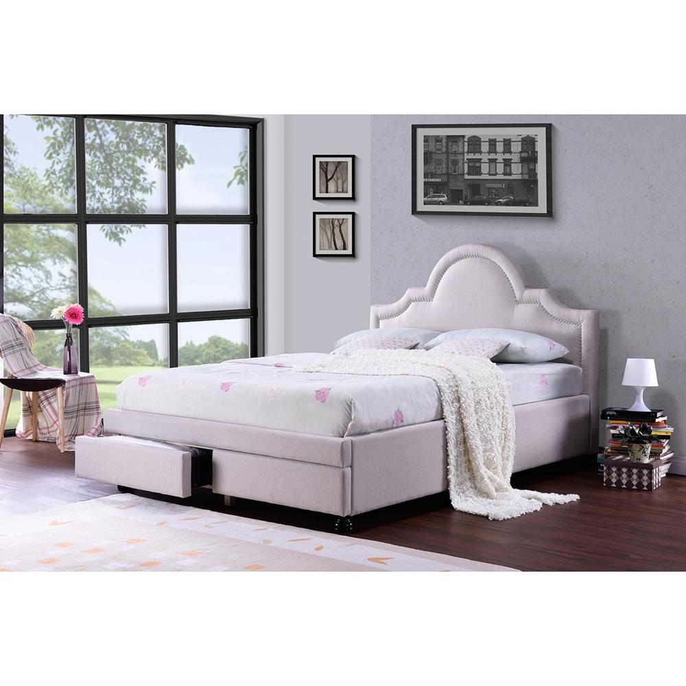 King size bed sale sydney alice latex mattress for sale for Bedroom furniture queensland