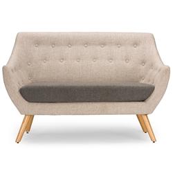 Living Room Furniture Affordable Modern Furniture
