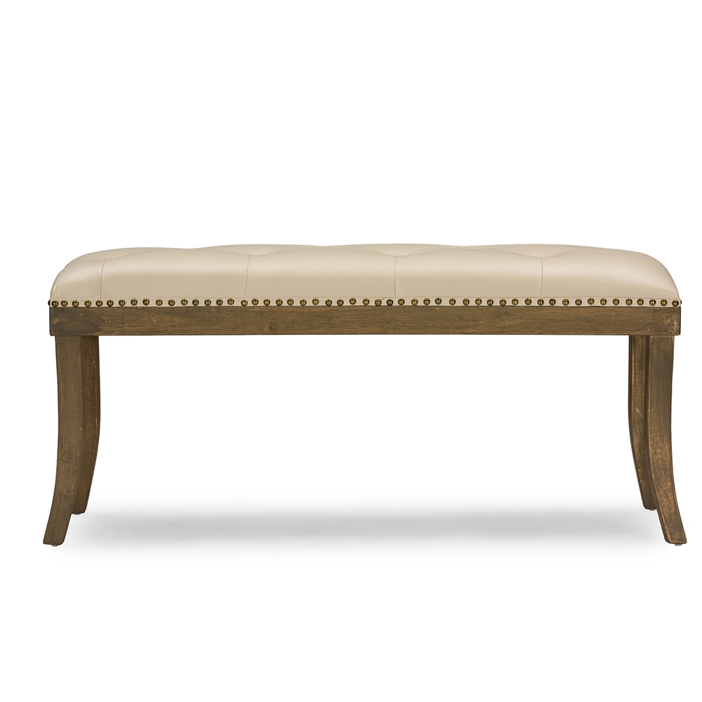 Modern Furniture Bench standard ottomans | living room furniture | affordable modern