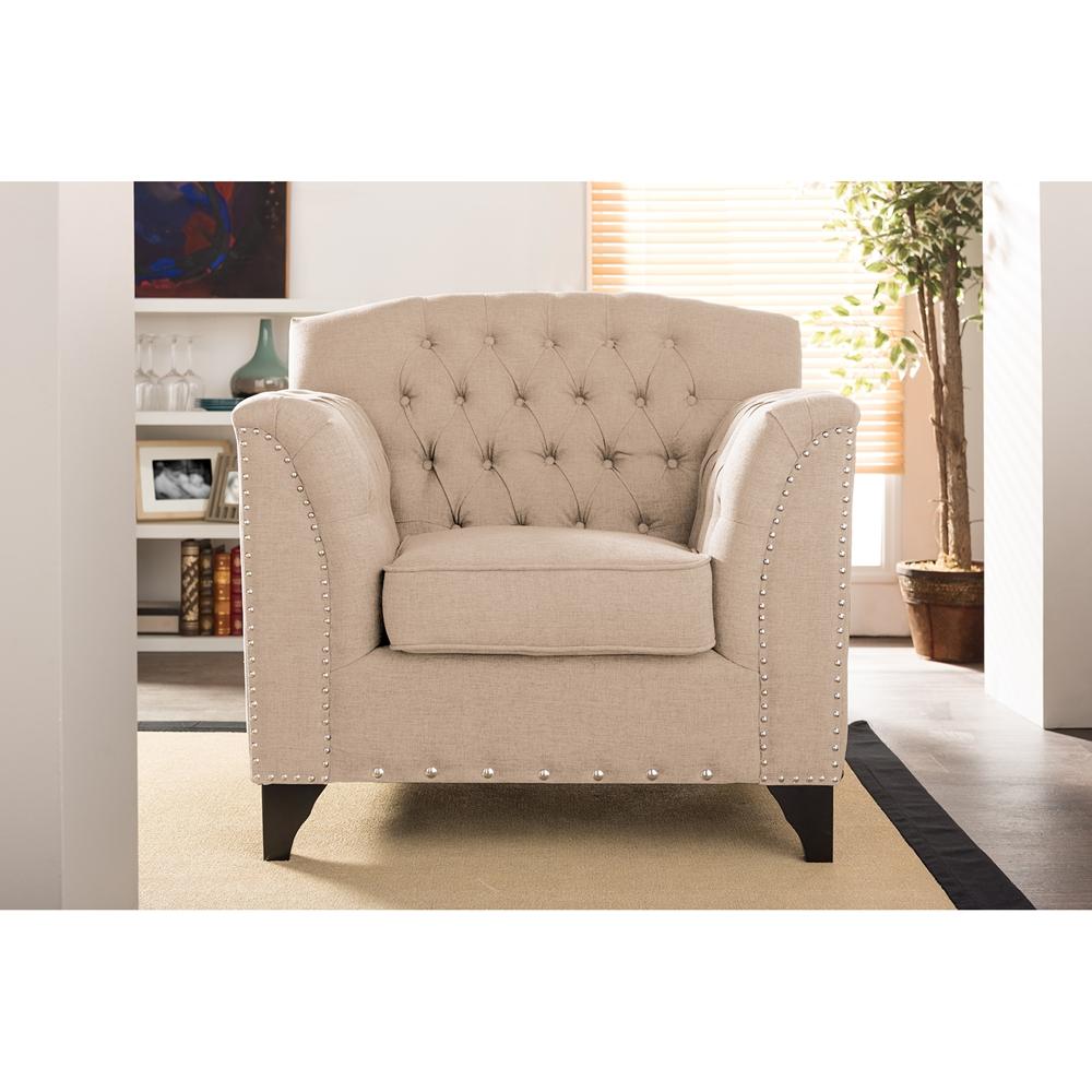 French Country Style Sofa Danxueya French Provincial