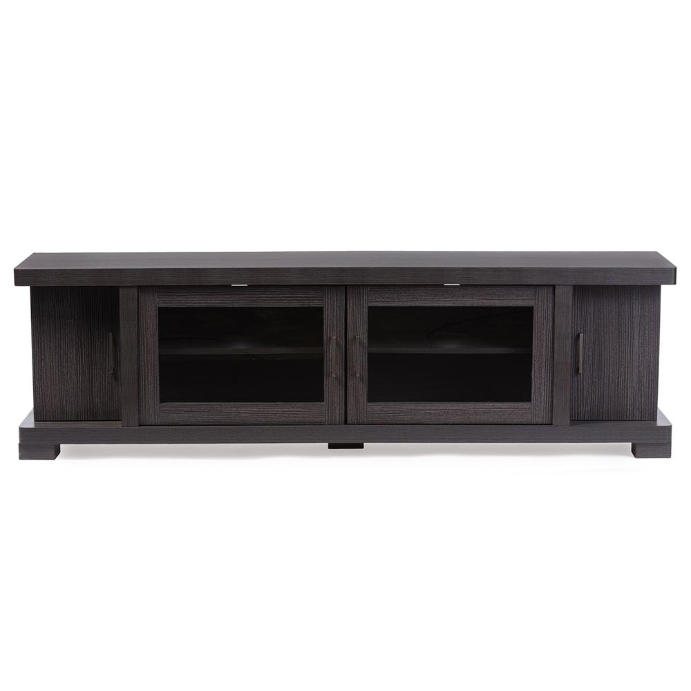 TV Stands | Living Room Furniture | Affordable Modern Furniture ...
