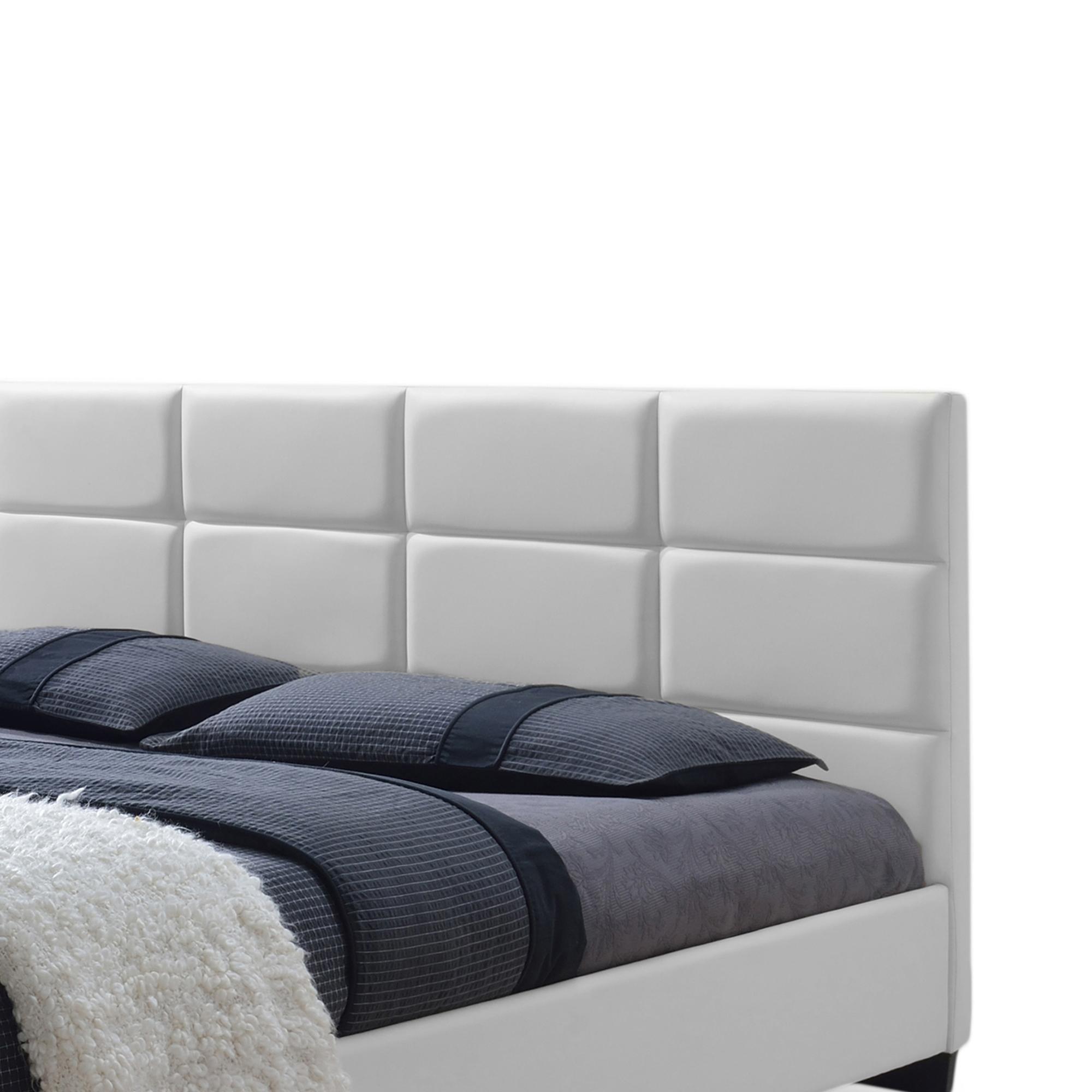 Bed Base Queen Ergomotion Adjustable Queen Bed Base