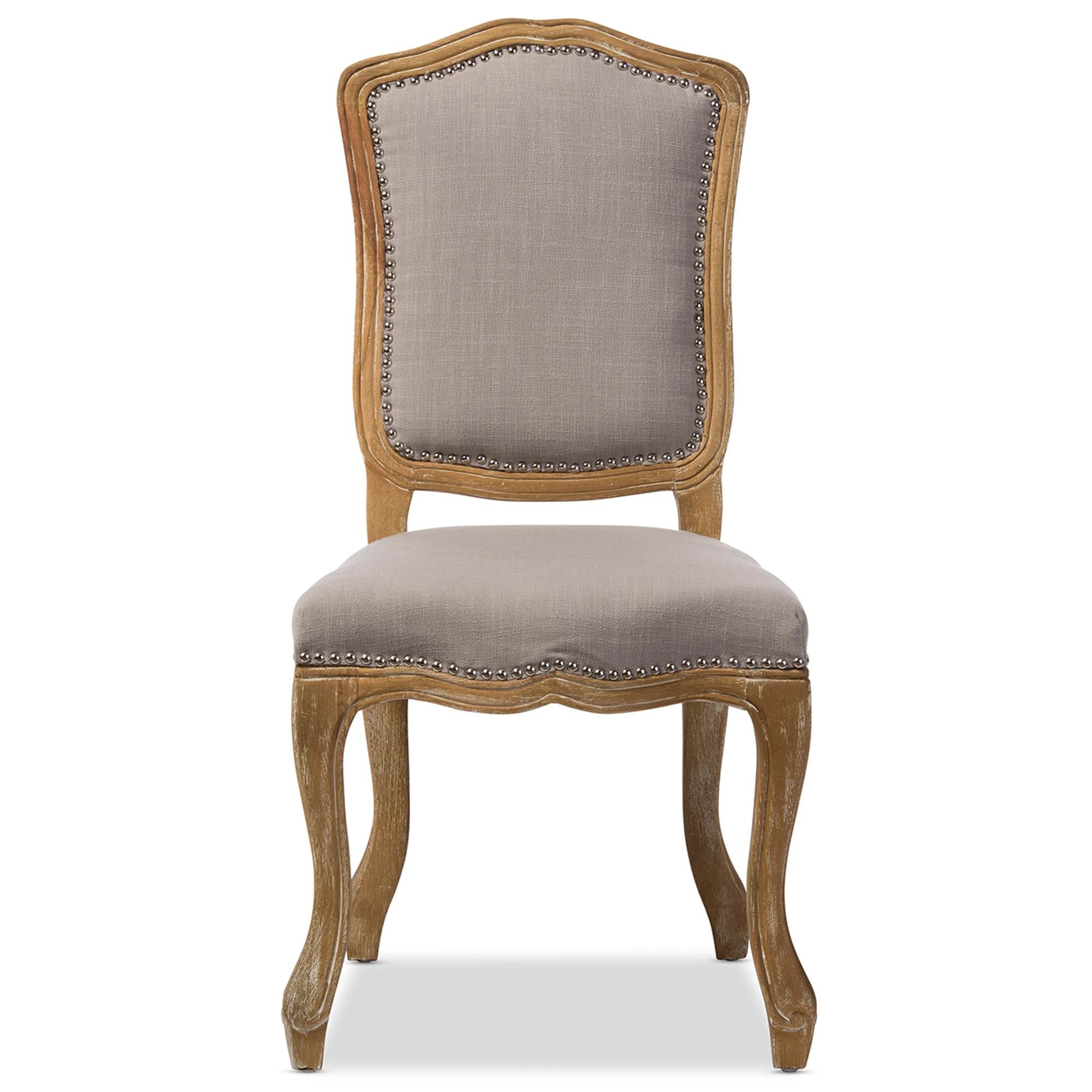 Modern Classic Dining Chairs. Simple A Quick Guide Of Design World ...