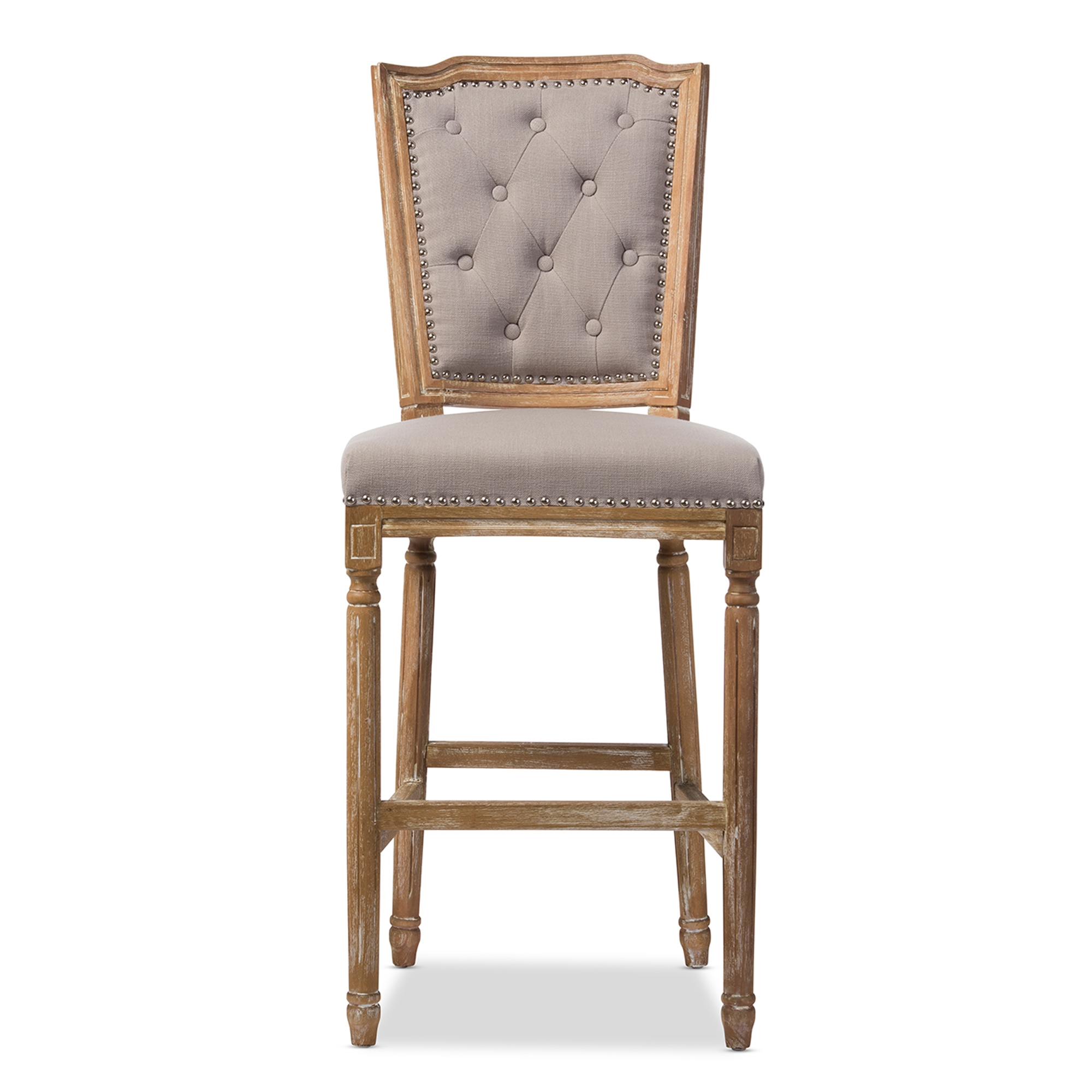 upholstered hooker silo stool iteminformation curata room stools dining dkw front furniture bar