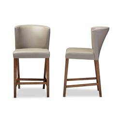 Bar Height Bar Stools Bar Furniture Affordable Modern