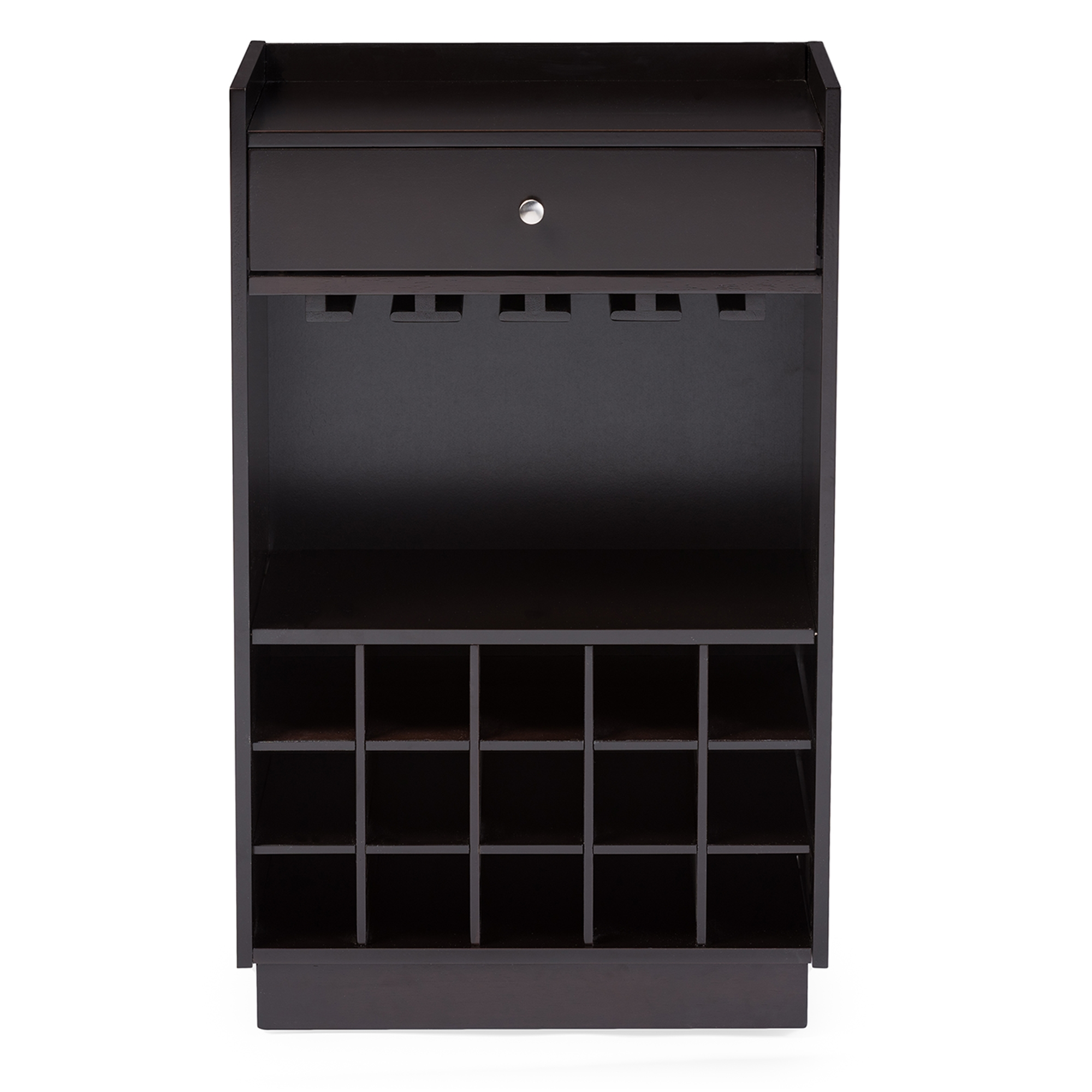 century dry cabinet best of tiger mid furniture bar wood