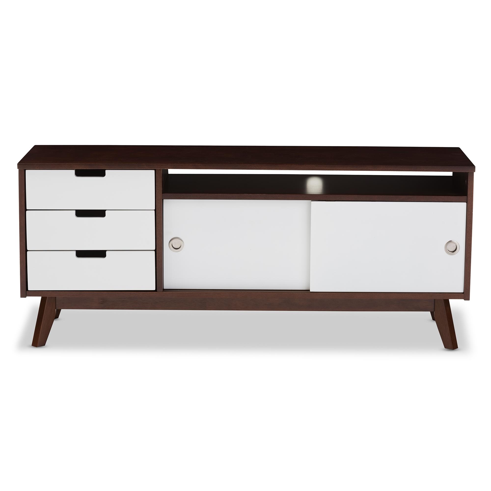 mid century diy n tv furr plans wth cabinet canada fnally modern ikea stand