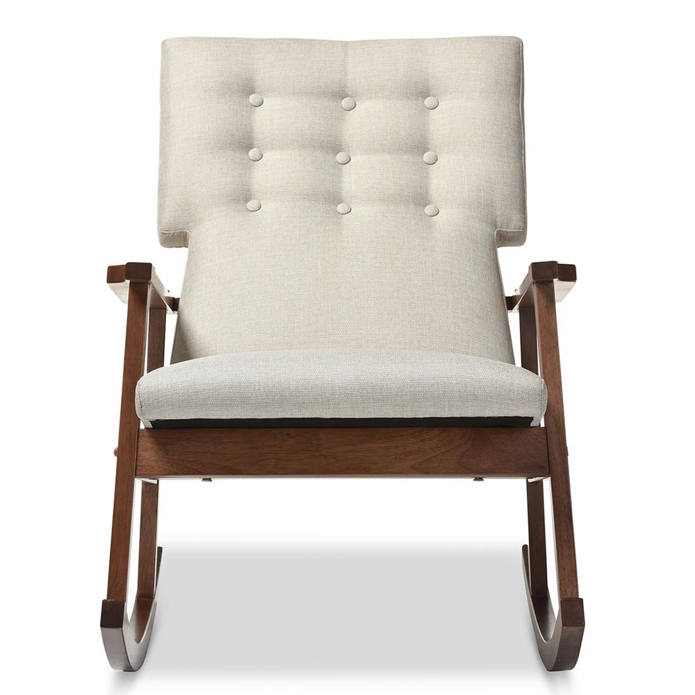 Living Room Furniture Rocking Chairs rocking chairs | living room furniture | affordable modern