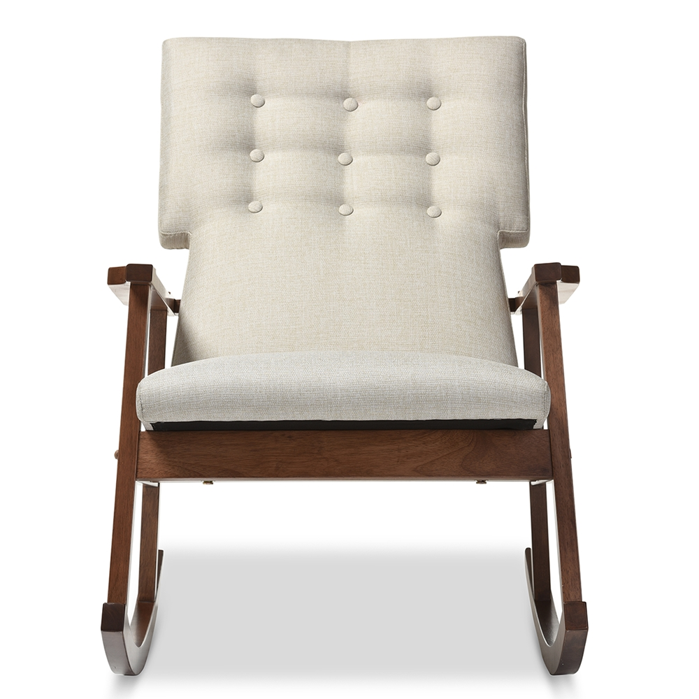 Modern Chairs Living Room Rocking Chairs Living Room Furniture Affordable Modern
