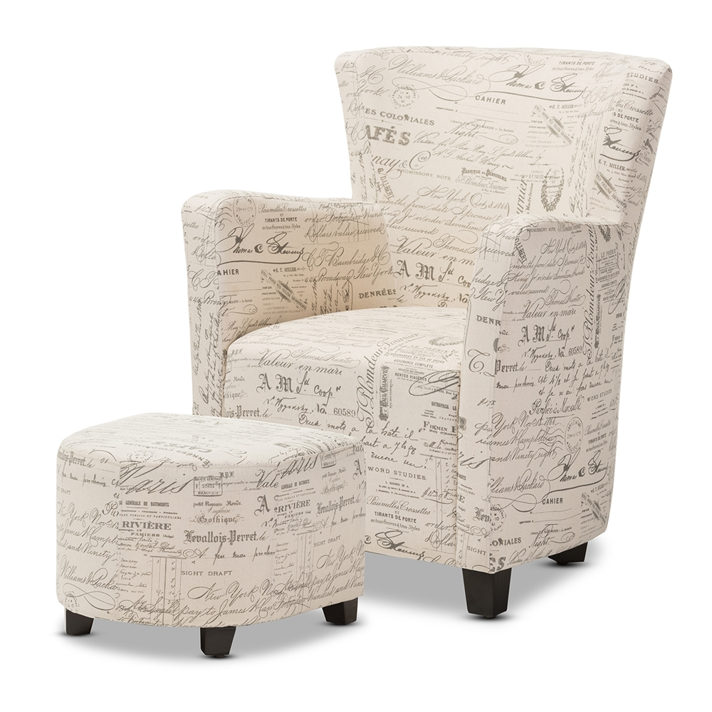 Living Room Chairs With Ottomans Living Room Chairs Ottomans Living Room Chairs Ottomans