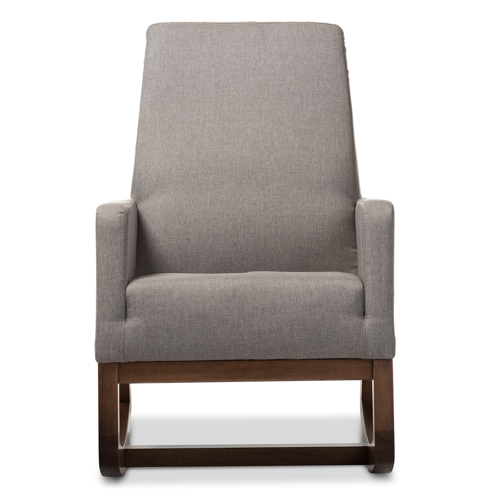 concept popular sxs baby rocking for mother antique of chair cushioned amazing upholstered in furniture and