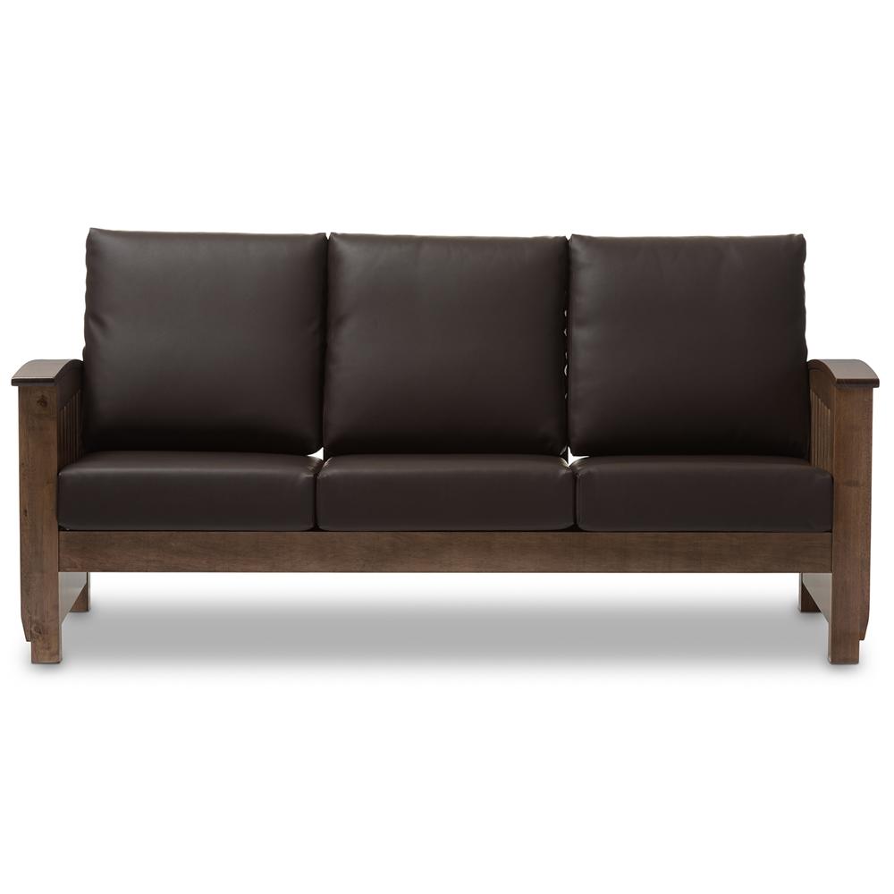Mission Living Room Furniture Sofas Living Room Furniture Affordable Modern Furniture