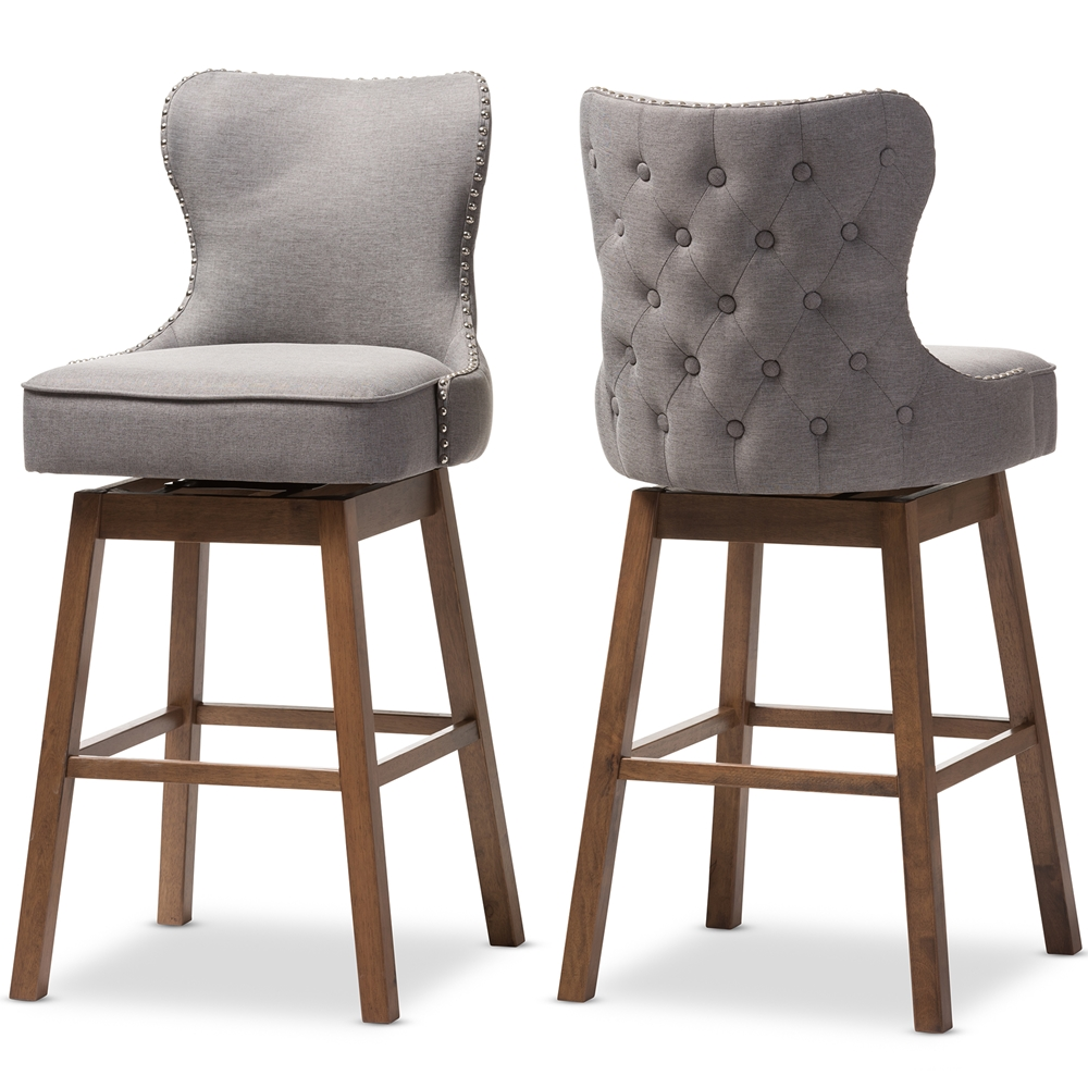 Modern Furniture Outlet bar stools | bar furniture | affordable modern furniture | baxton
