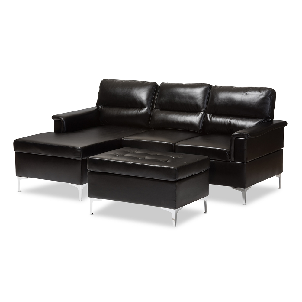 Modern Furniture Affordable sofa sets   living room furniture   affordable modern furniture