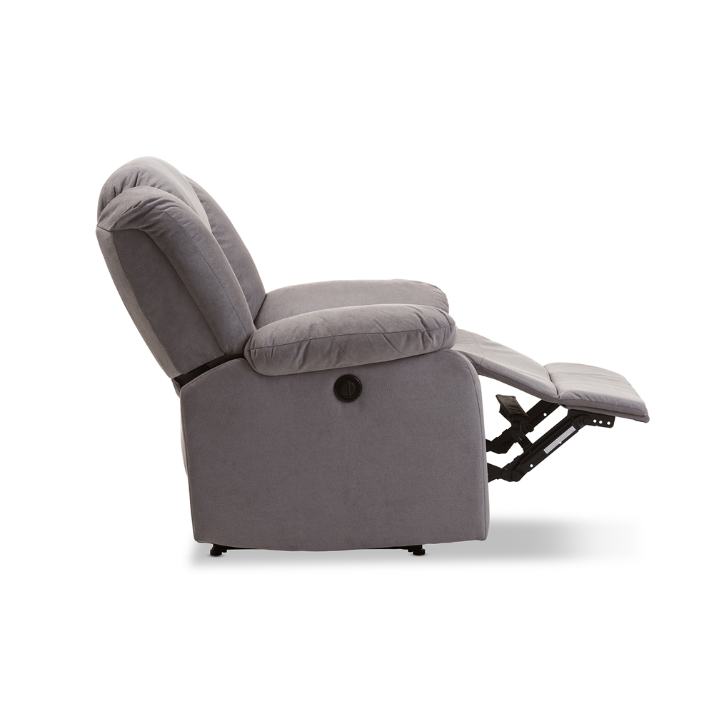 Massage chair for sale craigslist sujok in california for Cheap tattoo chairs uk