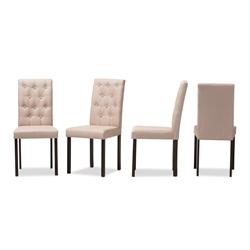 affordable modern furniture in chicago dining furniture modern chair