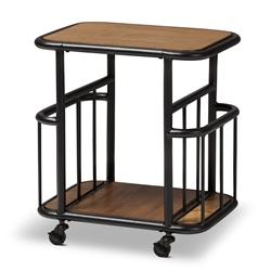 Kitchen Carts   Dining Room Furniture   Affordable Modern ...