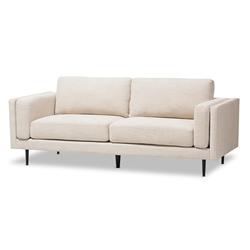 Modern Furniture Sofa sofas | living room furniture | affordable modern furniture