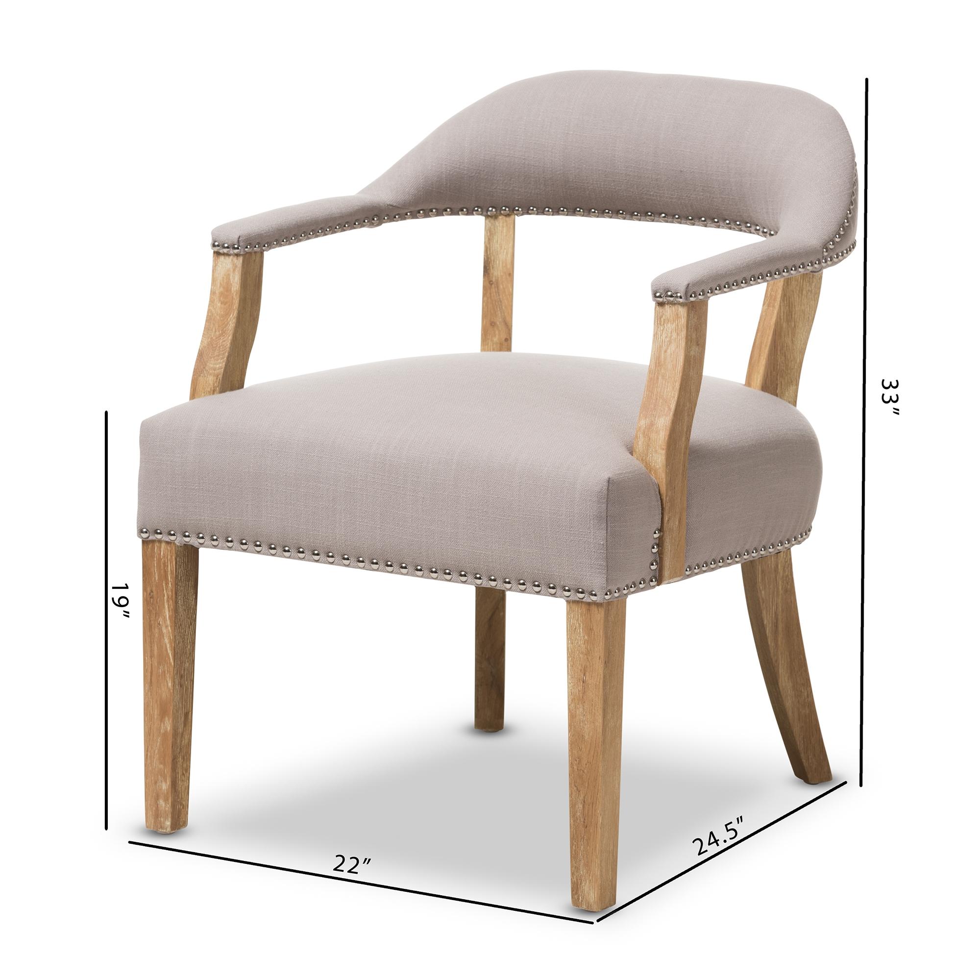 Upholstered Accent Chairs Upholstered Accent Chairs Living Room