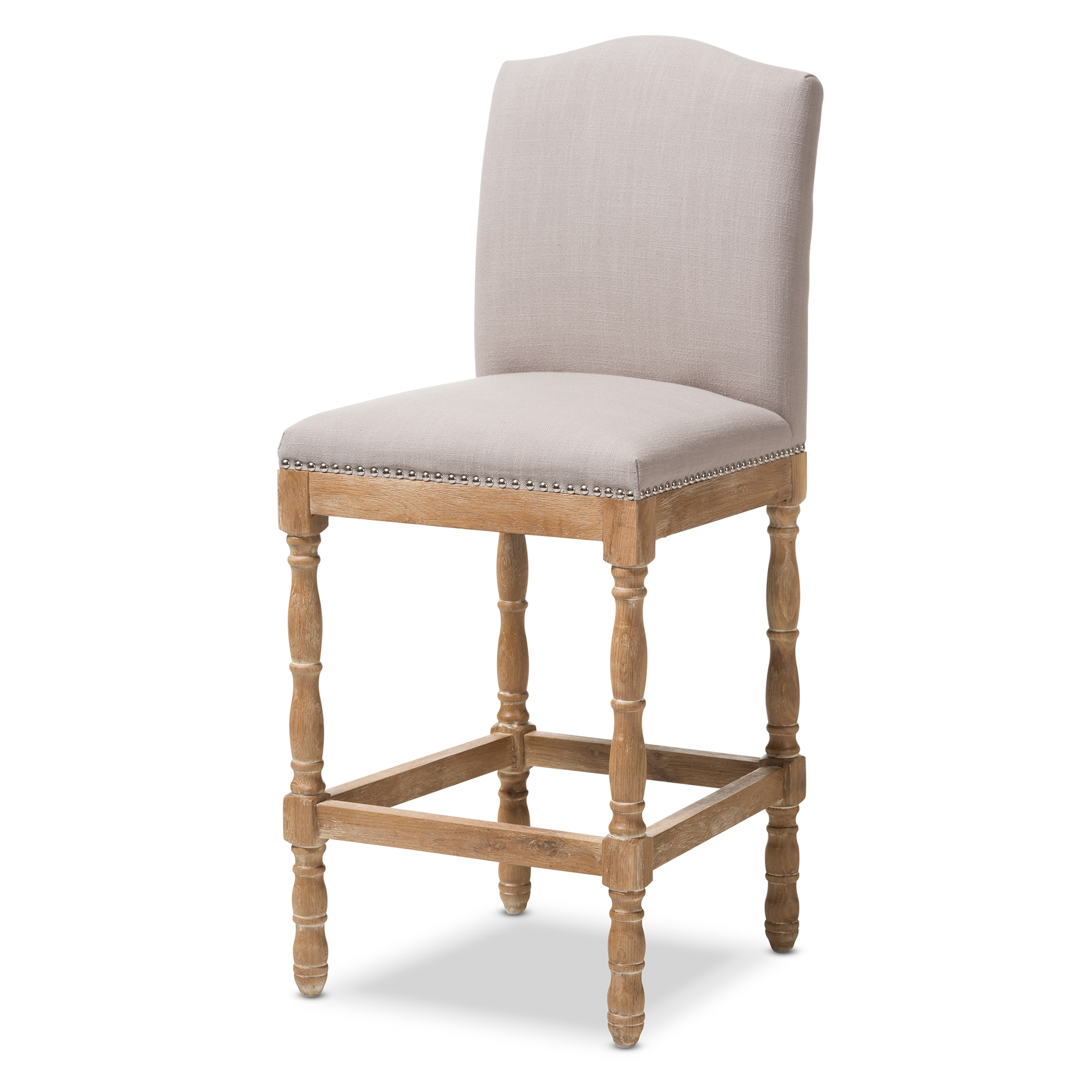 uk metal bar ideas counter kitchen stools stool cushions traditional style back with country ladder cottage glacier