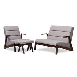 Sofa Sets Living Room Furniture Affordable Modern