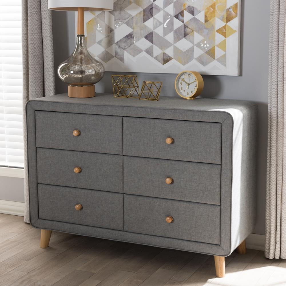 Grey Dresser Bestdressers 2017