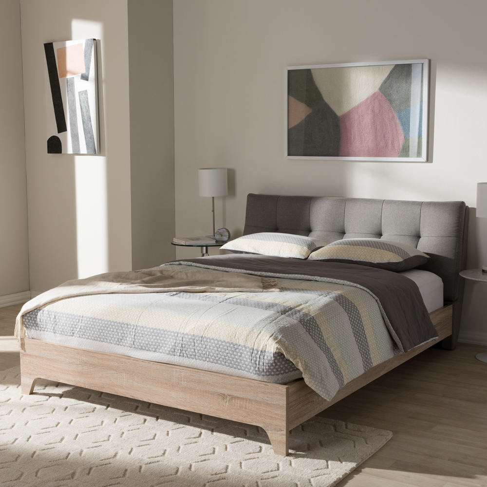 Grey Washed Bedroom Furniture ~ piazzesi.us