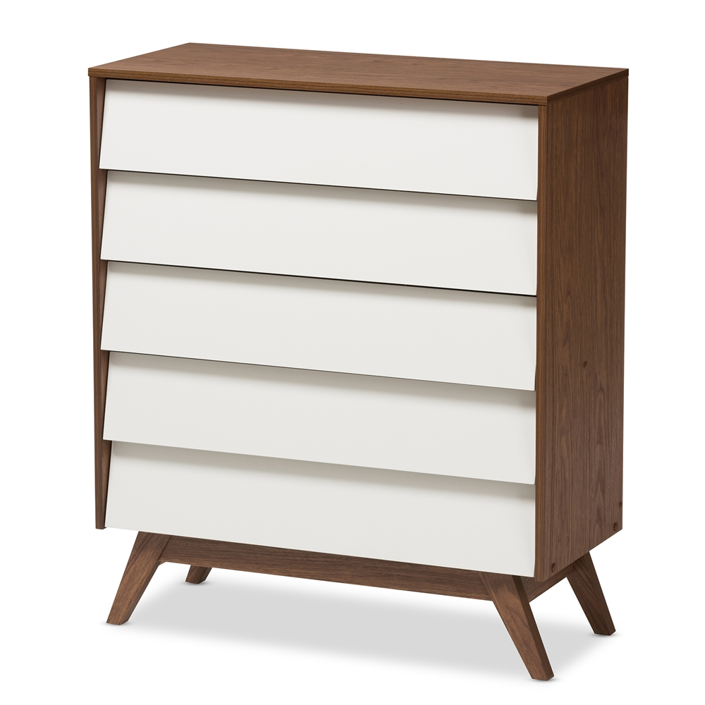 Modern Bedroom Chest Of Drawers Dressers Bedroom Furniture Affordable Modern Furniture