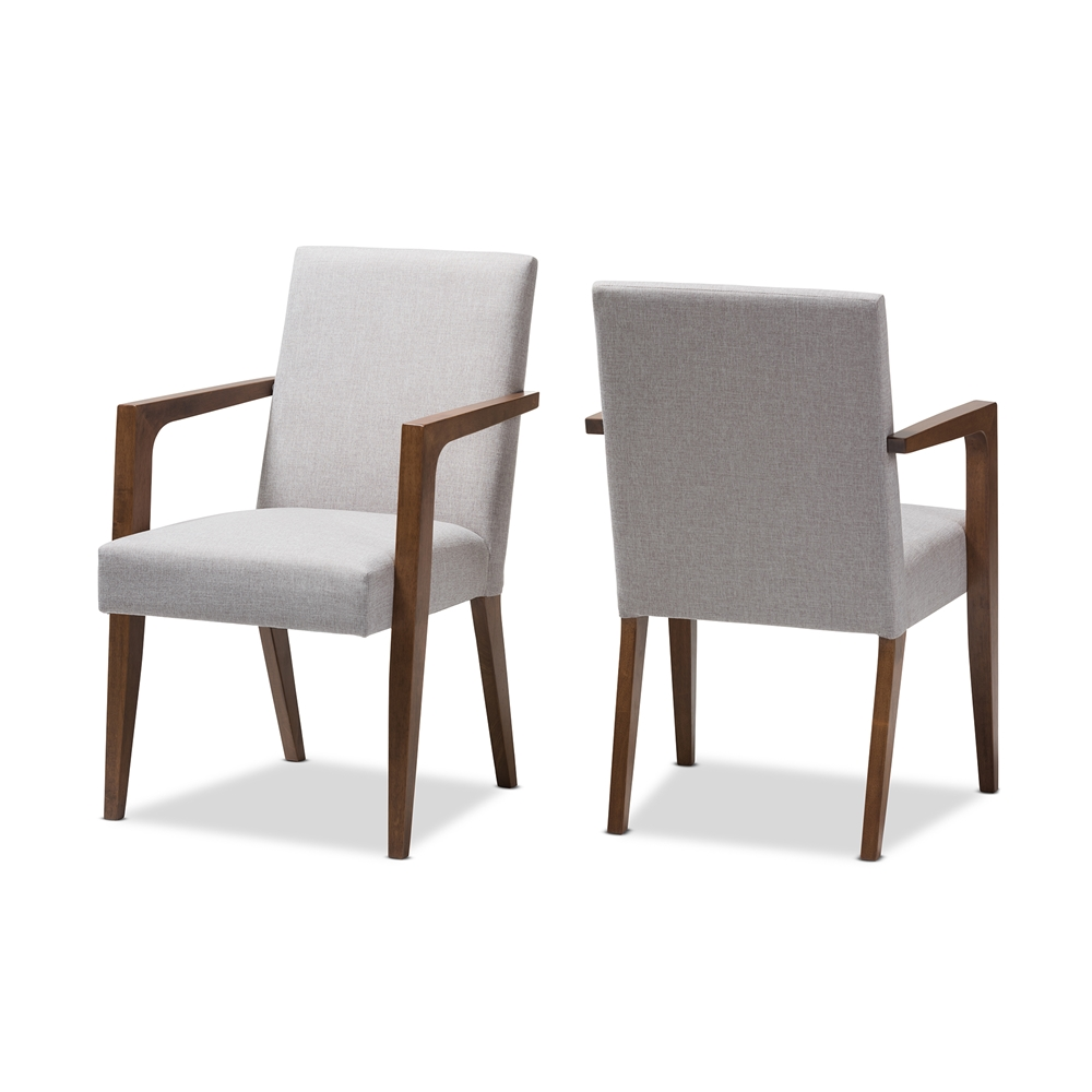 accent chairs | living room furniture | affordable modern