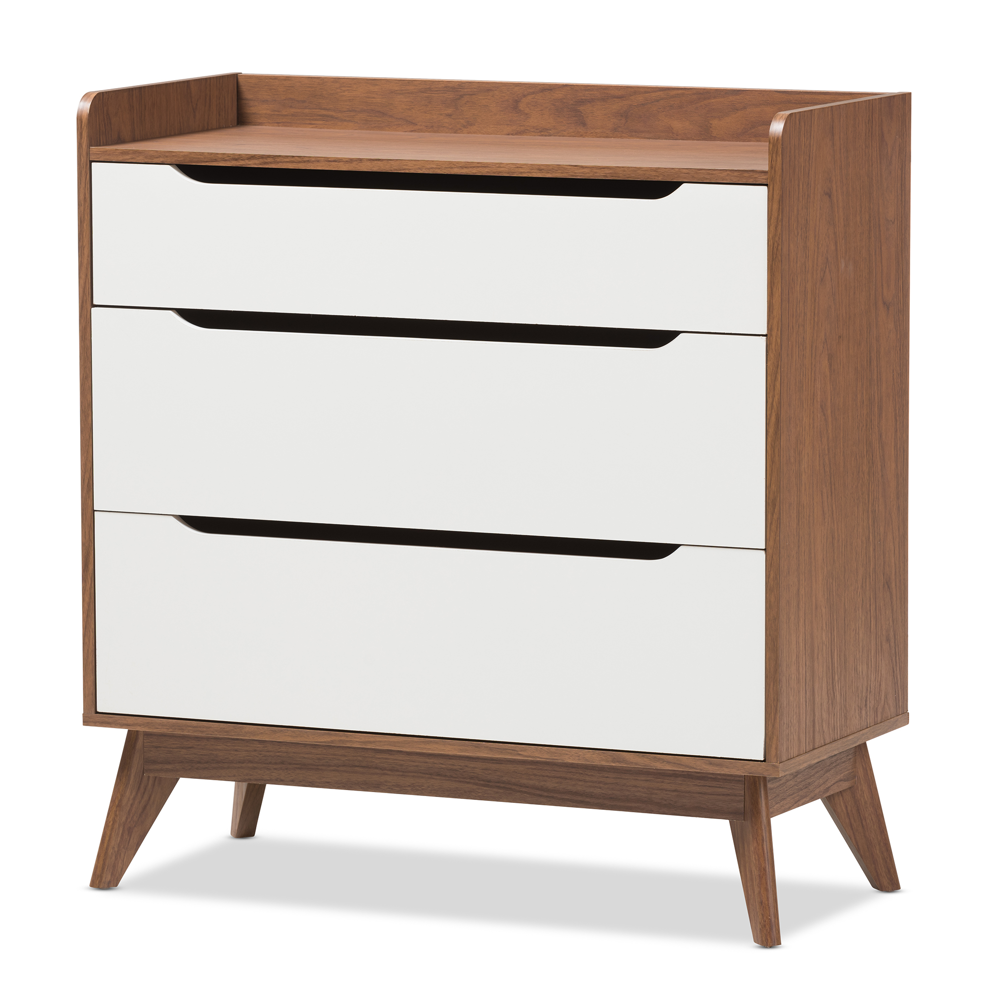 drawer bedside plc product corona seconique pine chest distressed white waxed info in lrg
